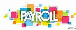 Payroll services are one of the most critical functions in a business.